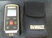 DEWALT Multimeter DW030